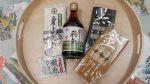 Tasting Nagasaki Präfektur: Goma-Somen (Sesam) @ Hanabira- Japanische Lebensmittel & Feinkost | Berlin | Berlin | Deutschland