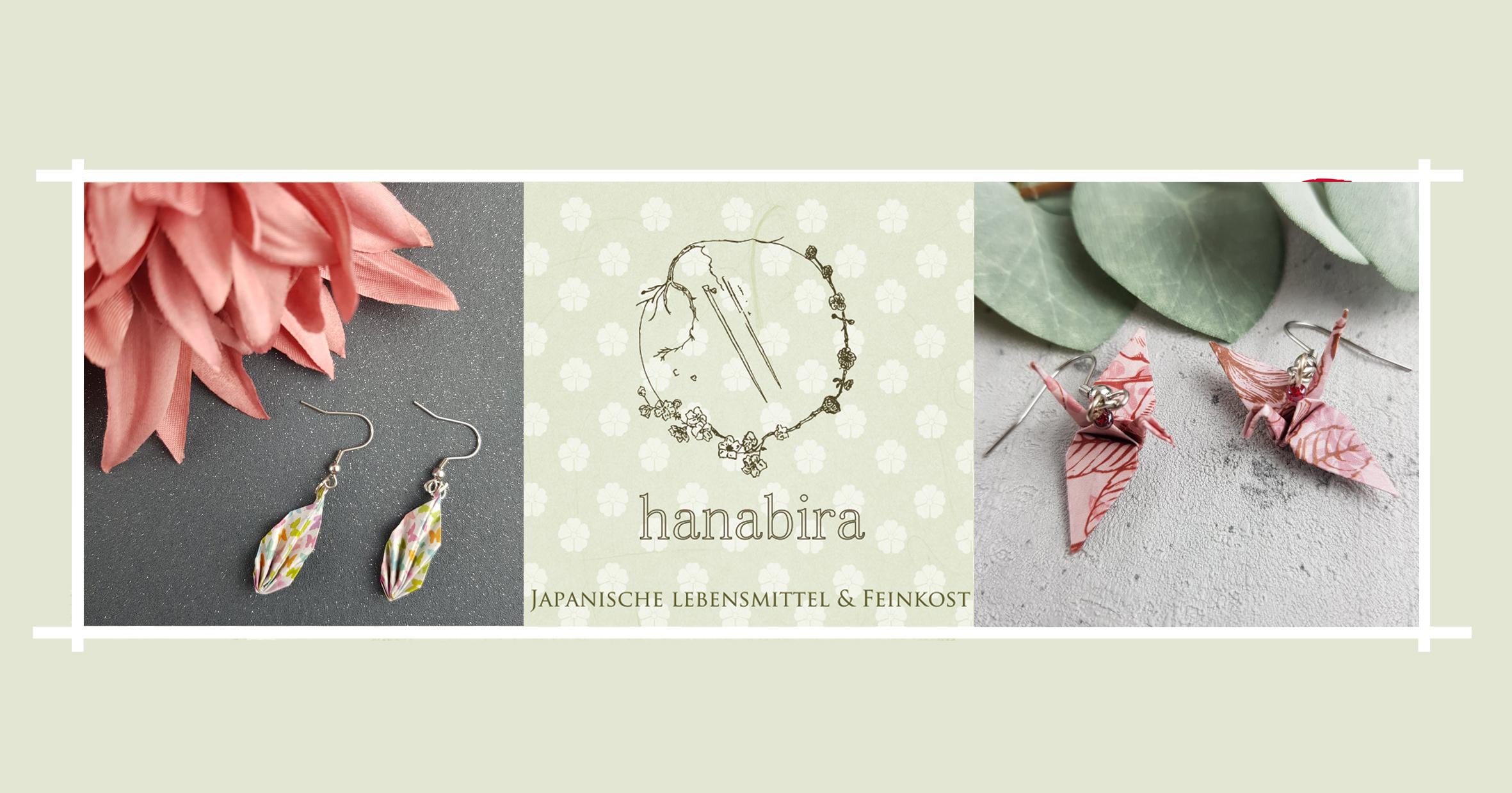 Weihnachtshandwerk @ Hanabira- Japanische Lebensmittel & Feinkost | Berlin | Berlin | Deutschland