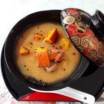Kochkurs - Individuelle Themen @ Hanabira- Japanische Lebensmittel & Feinkost
